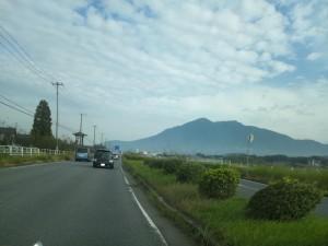 【第2回 FAF未舗装林道走り隊】 2012.10.14